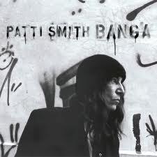 Patti Smith Helps Dispel Myth That Drug Use Causes Creativity